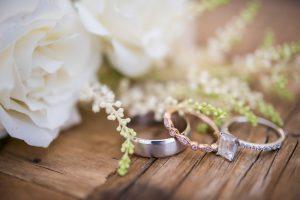 تخفیف عروسی تخفیف منو عروسی تخفیف برای عروسی تخفیف باغ عروسی