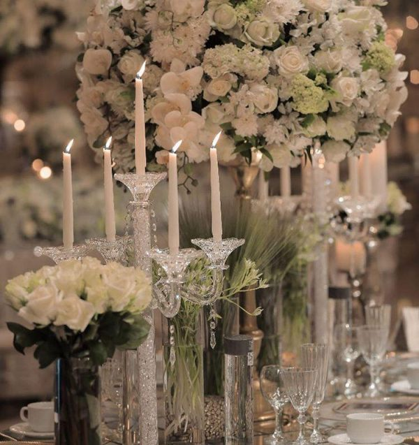 باغ و عمارت عروسی