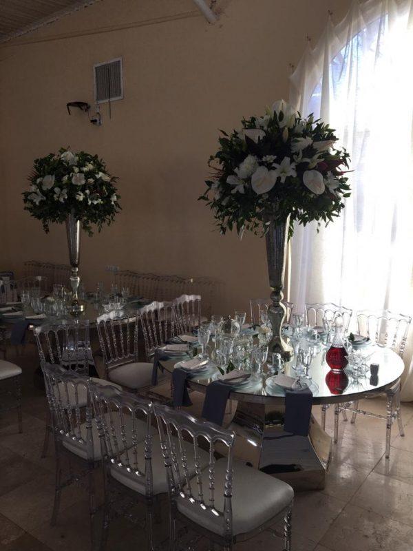 عروسی با شرایط مناسب تشریفات جشن عروسی با شرایط مناسب تشریفات عروسی مناسب
