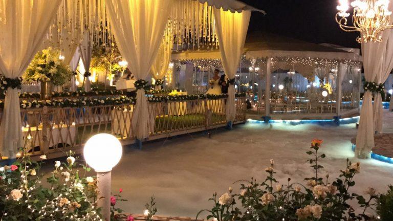عمارت عروسی گرمدره عمارت عروسی شهریار عمارت عروسی گرمدره باغ عروسی شهریار باغ عروسی گرمدره