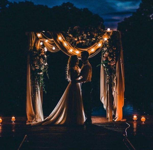 برگزاری مراسم عروسی با شکوه قیمت تشریفات عروسی