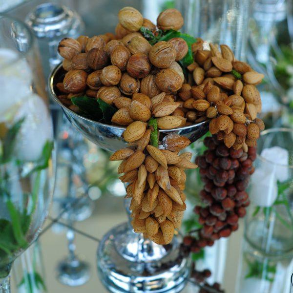 تشریفات عروسی عروسی در تهران عروسی و عقد