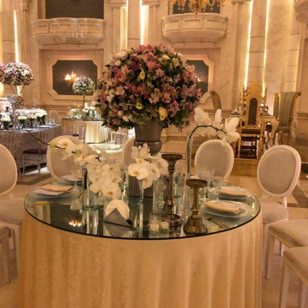 انتخاب بهترین باغ عروسی و خدمات عروسی