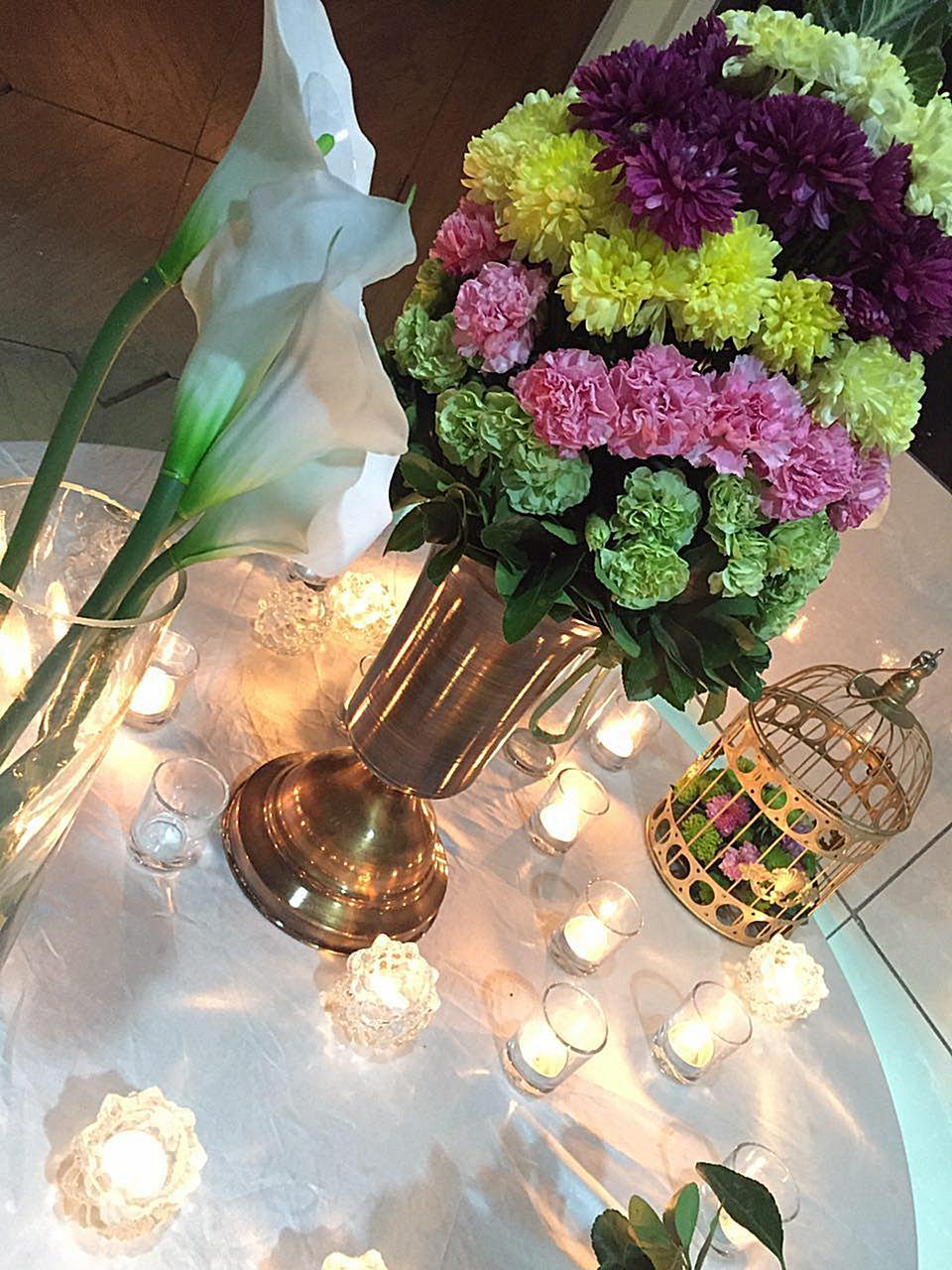 تشریفات و باغ عروسی بهترین تشریفات عروسی بهترین باغ عروسی سالن اجتماعات